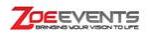 Zoe Events - Công ty TNHH Đinh Đan