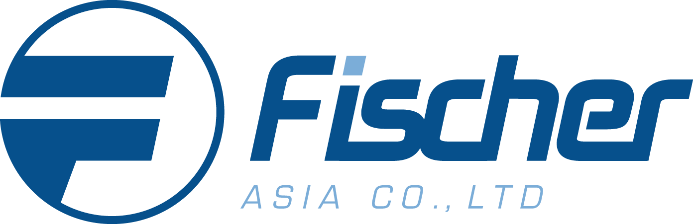 Fischer ASIA Co., Ltd