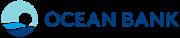 Ocean Bank - Ngân Hàng Thương Mại TNHH MTV Đại Dương