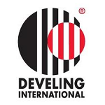 Develing International (Vietnam) Co., Ltd