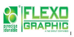 CÔNG TY TNHH ĐỒ HOẠ FLEXO (FLEXO GRAPHIC CO, LTD)