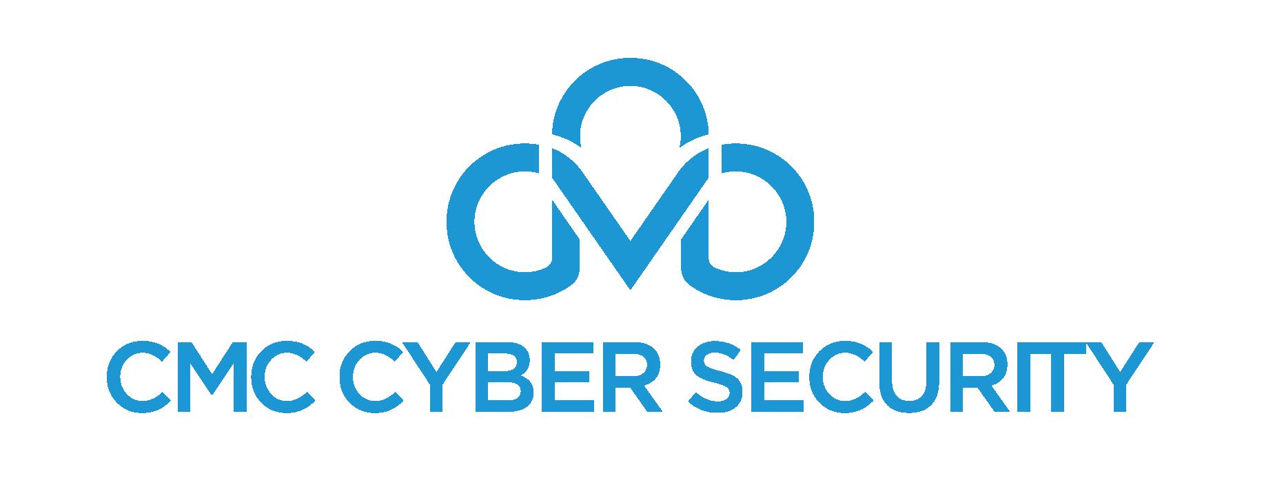Công ty TNHH An ninh An toàn thông tin CMC