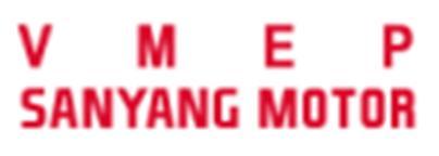 Công Ty VMEP - SYM