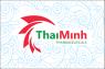 Công ty CP Dược Phẩm Thái Minh