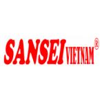 Công Ty TNHH Sansei (Việt Nam)