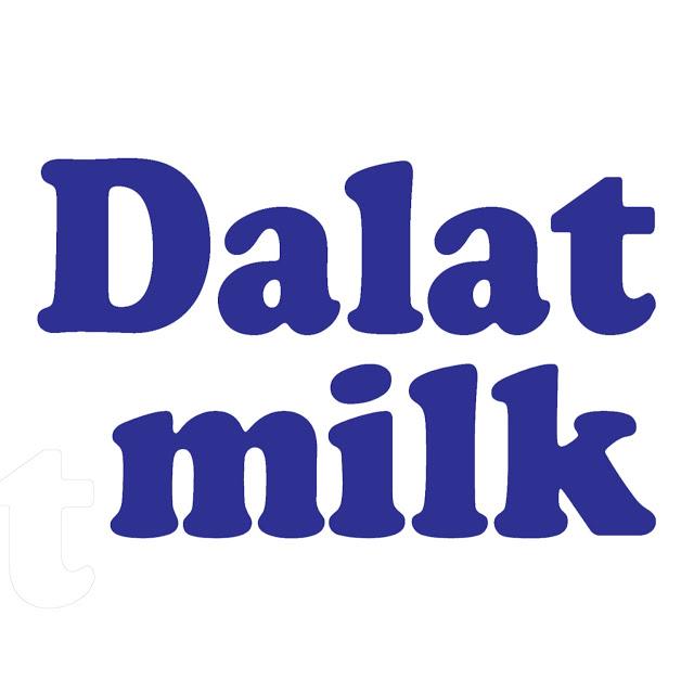 Công ty Cổ phần Sữa Đà Lạt