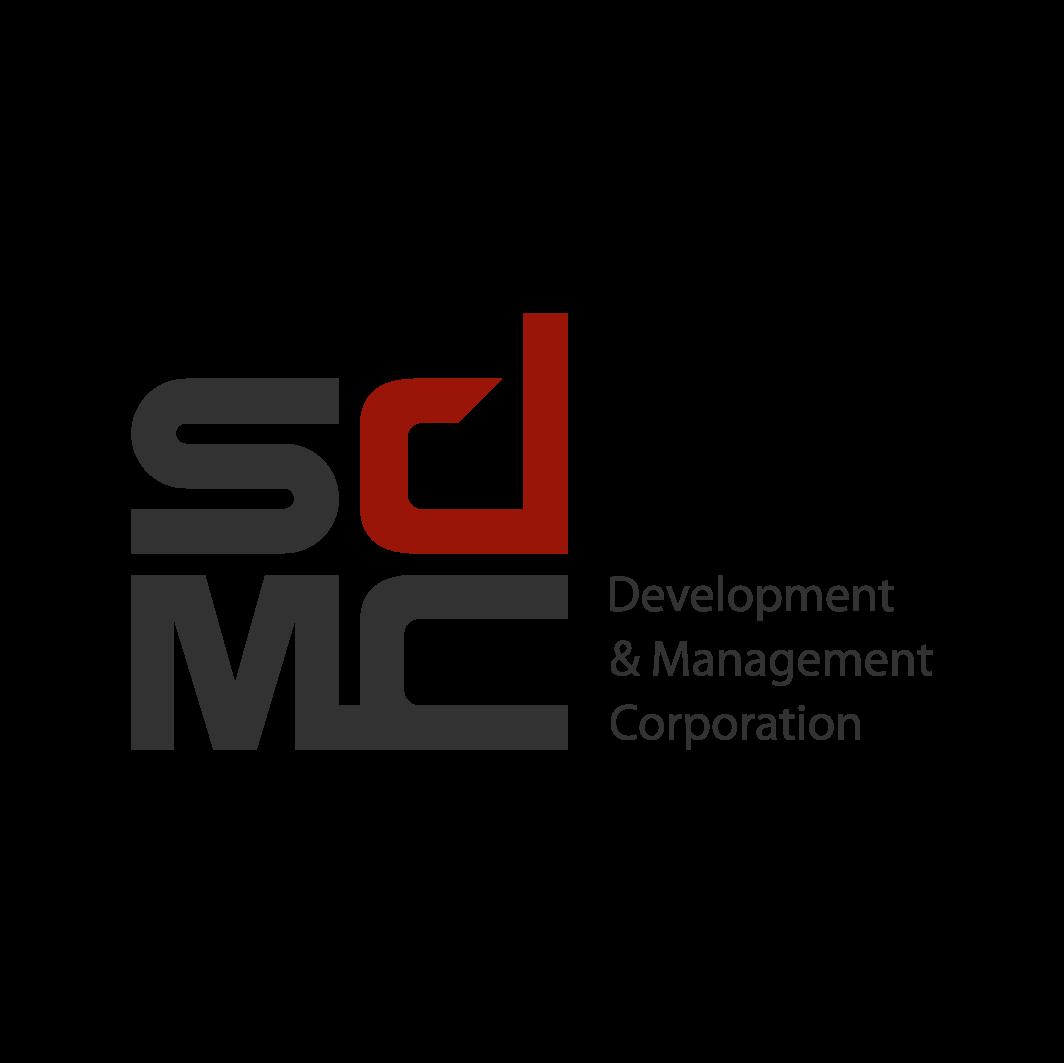 Công ty CP Phát triển & Quản lý  Sunny World (SDMC)