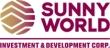 Công ty Cổ phần Phát triển Bất Động Sản Sunny World