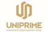 Công ty CP Đầu Tư & Phát triển UNIPRIME