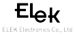ELEK Co., Ltd