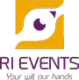 SENIOR ACCOUNT EXECUTIVE (Event Agency)