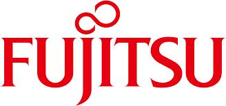 Fujitsu Vietnam Limited