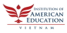 iSMART Education - Institution of American Education