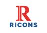 Ricons Construction Investment JSC