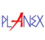 Công Ty TNHH Planex