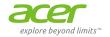 Acer Vietnam Co., Ltd
