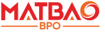 Công ty CP BPO Mắt Bão