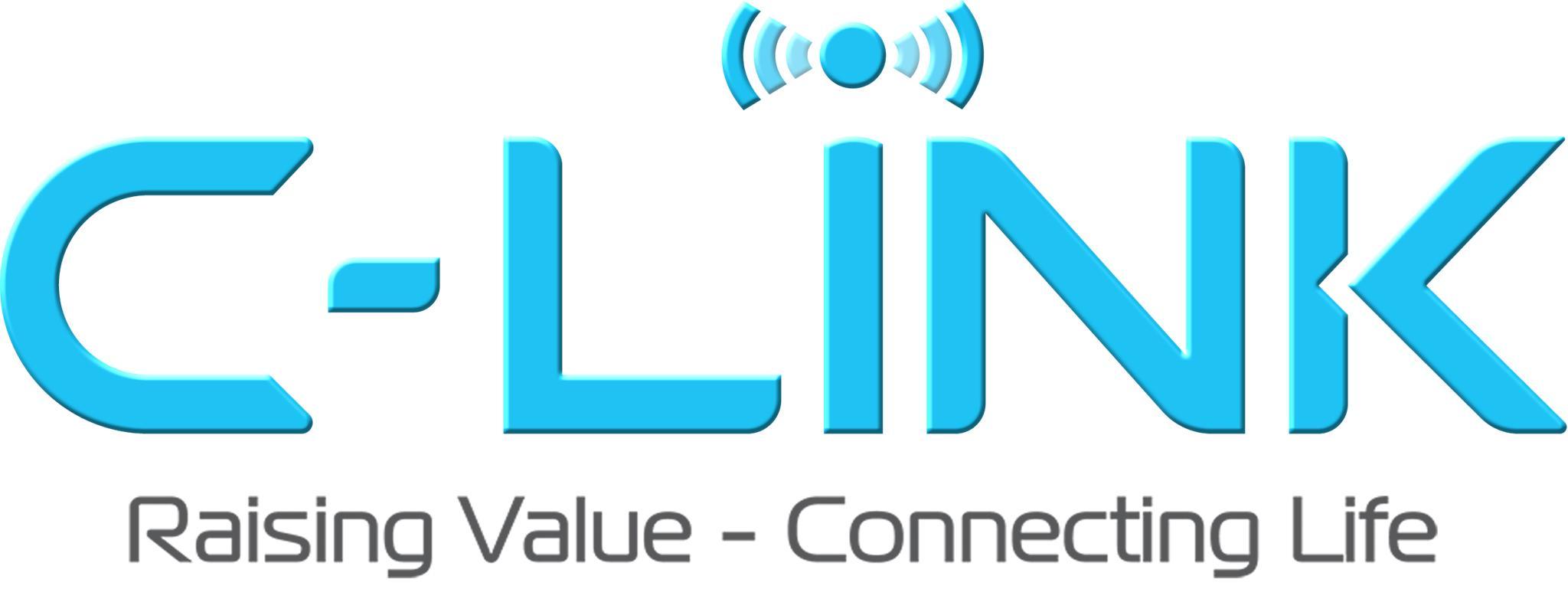 Công Ty Cổ Phần Công Nghệ Mạng Viễn Thông C-LINK