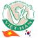 Công Ty TNHH Thẩm Mỹ Quốc Tế Việt Hàn