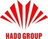 Công ty TNHH Một thành viên Quản Lý - Vận Hành - Khai Thác Bất Động Sản Hà Đô