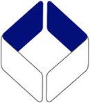 CLP Industries (Vietnam) Company Limited