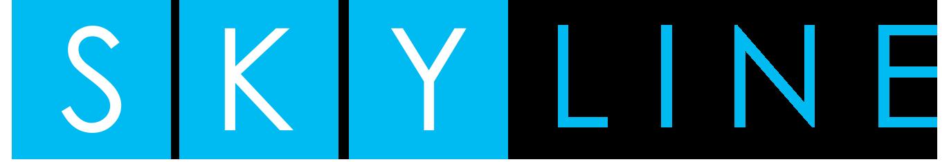 Công ty TNHH Skyline Media