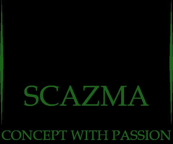 Công ty TNHH Scazma