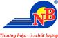 Công ty cổ phần phụ tùng ô tô Nam Bắc