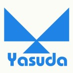 Liên Danh Yasuda Kolon