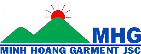 MINH HOANG GARMENT JSC
