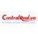 Công ty Cổ phần Đầu Tư và Phát Triển Central Real