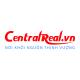Công ty Cổ Phần Đầu tư Phát triển Central Real