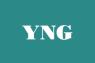 YNG CAREER VN'S CLIENT