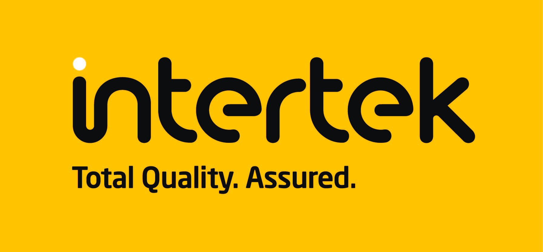 Image result for intertek logo