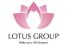 Lotus Group