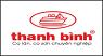 Công ty TNHH SX TM VLXD Thanh Bình