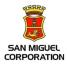 San Miguel Brewery Vietnam