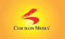 Chicilon Media
