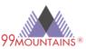 Công ty CP Chín Chín Núi