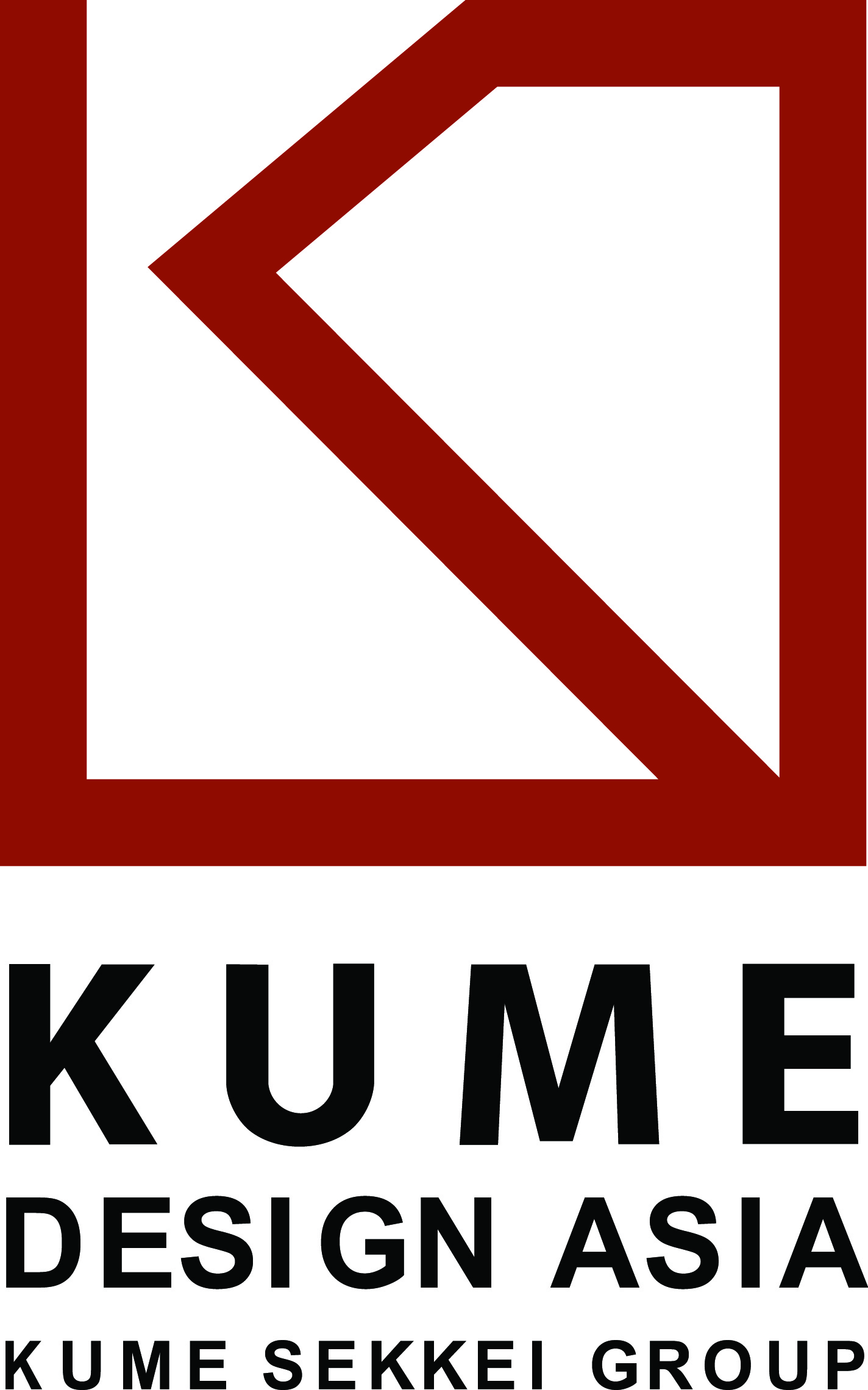 Kume Design Asia Co., Ltd - KDA