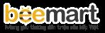 Công ty cổ phẩn Beemart