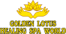 GOLDEN LOTUS GROUP