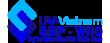 Công ty Cổ phần UV