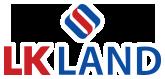 Công ty Cổ Phần Địa ốc LK Land