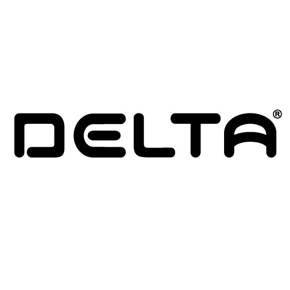 Công ty Cổ phần Dụng cụ thể thao Delta - Trung tâm kinh doanh nội địa