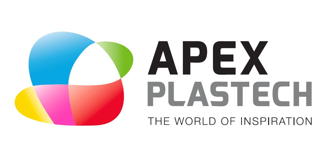 Công ty TNHH Apex Plastech Việt Nam