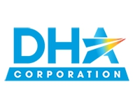 Công ty TNHH Một Thành Viên Đầu Tư DHA - DHA Corporation