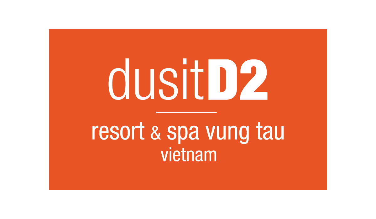dusitD2 Resort & Spa Vung Tau