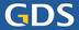 Global Data Service Joint Stock Company-Công ty Cổ phần Dịch vụ Số liệu Toàn cầu (GDS)