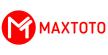 Công ty TNHH MTV Đầu tư Maxtoto
